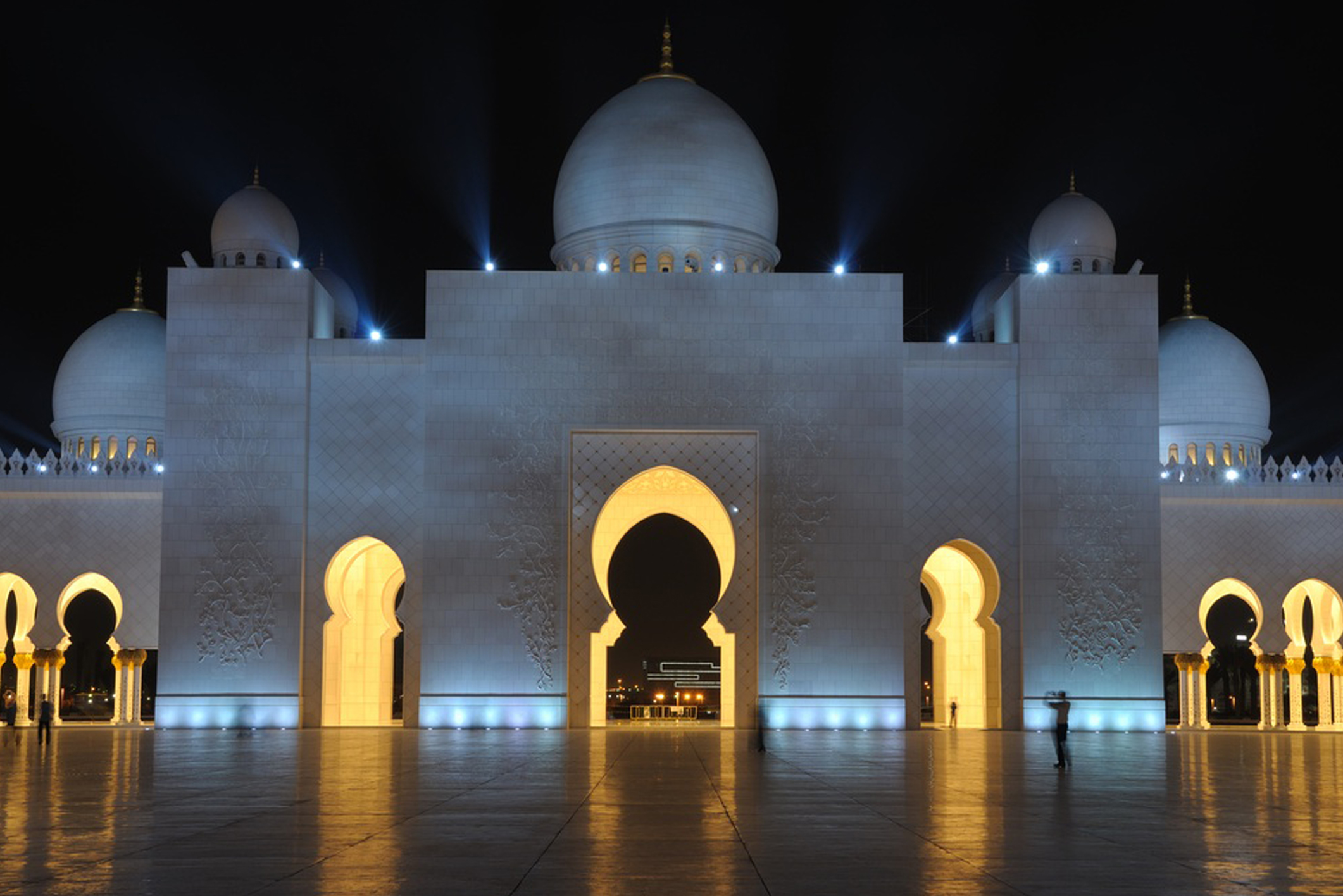 brief summary of islam Islam is the mohotheistic religion started in the 7th century, exploring worldviews and meaning in the 21st century mission  brief summary july 19, 2011 about.